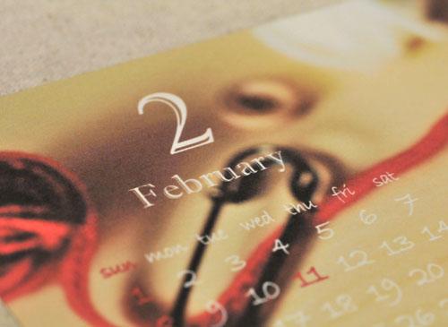 #14 カレンダー接近.jpg