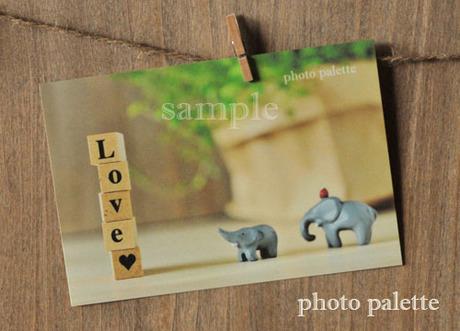 #41 lovetower with elephant.jpg
